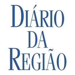 Diário da Região Digital