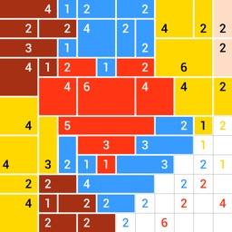 Happy Pixel - Nonogram Puzzles