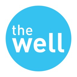 The Well Church MI