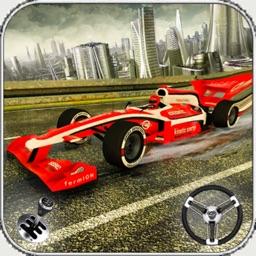 Speed Car Drift Racing 3d Pro
