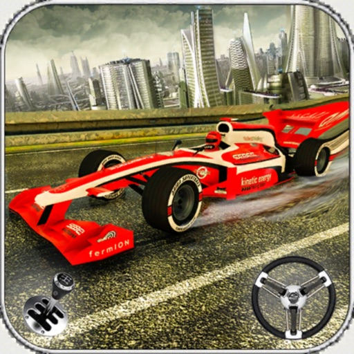 Speed Car Drift Racing 3d Pro