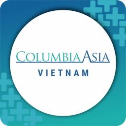 Columbia Asia Vietnam