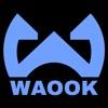 WAOOK