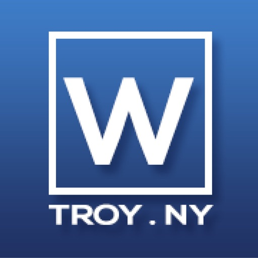 The Waterfront Troy