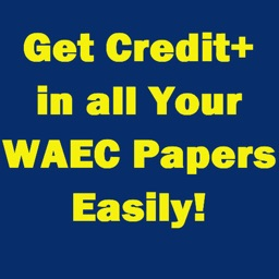 WAEC Guide, Q & A and Results