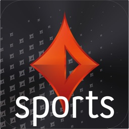 partypoker Sports Betting