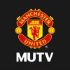 MUTV - Manchester United TV iphone and android app