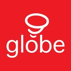 Globe Suite app tips, tricks, cheats