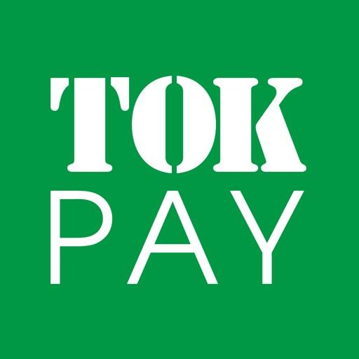 TokPay