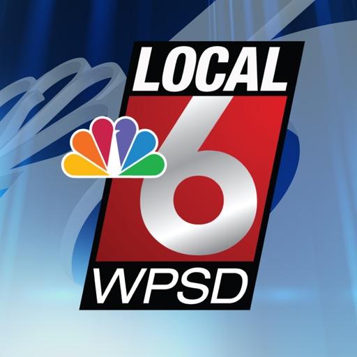 WPSD Local 6 News