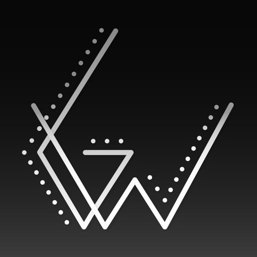 GeometryWork