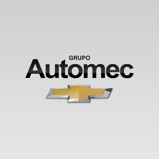 Automec Chevrolet icon