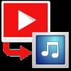 Video to Audio Extractor