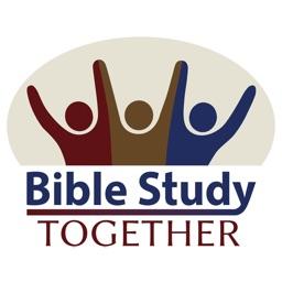 Bible Study Together
