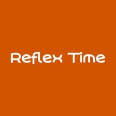 Activities of Reflex Time