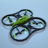 RC Drone Flight Simulator 3D