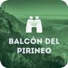 Mirador Balcón de los Pirineos - iPadアプリ