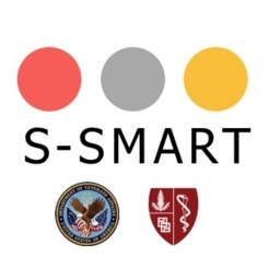 S-SMART