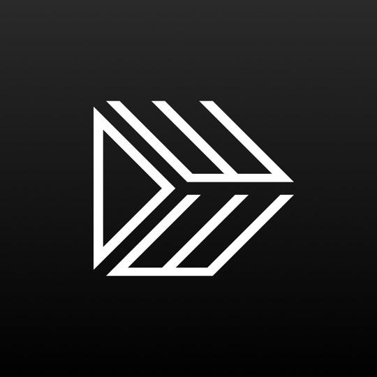 Logo WohinDuWillst