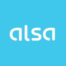 Alsa: Achat billets de bus