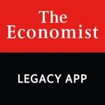 The Economist (Legacy) US
