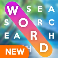 Wordscapes Search hack generator image