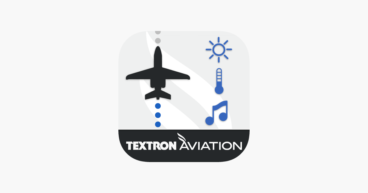 Textron Aviation Cabin on the App Store