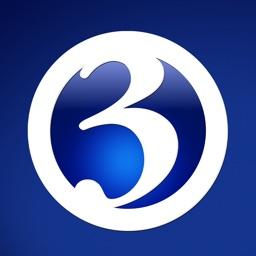 WFSB Channel 3 Eyewitness News