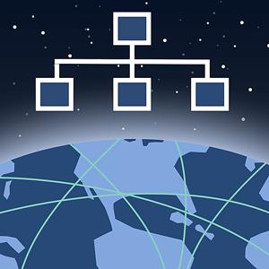 Network Toolbox - Net security app