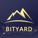 Bityard行情