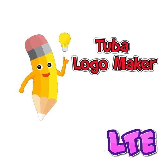 Logo Maker~Creat Logo Designer