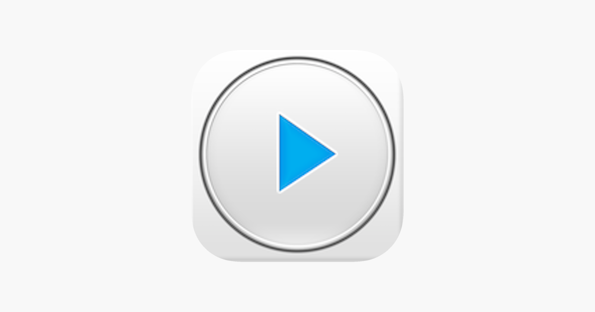 MX Video Player on the App Store