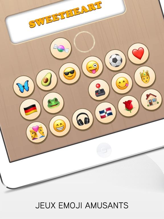 Emoji - inTextMoji Pro ;)