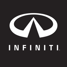 INFINITI InTouch Services CA