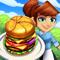 App Icon for Diner DASH Adventures App in United States IOS App Store