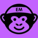ErgMonkey - Indoor Workouts