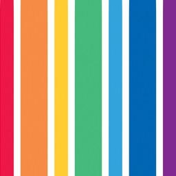 Улыбка радуги – скидки и акции