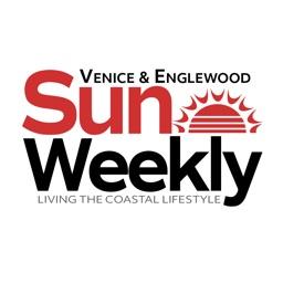 Venice Sun Weekly