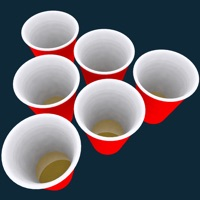 Codes for Six Cups: Ultimate Beer Pong Hack