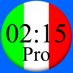 StopWatch4all-Pro