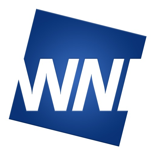 ウェザーニュースタッチ - 天気予報アプリ