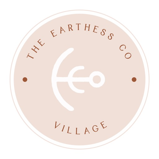 The Earthess Co Village
