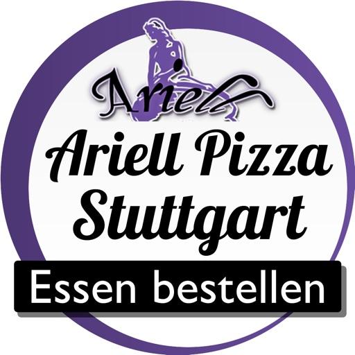 Ariell Pizza Service Stuttgart