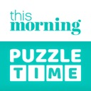 This Morning – Puzzle Time