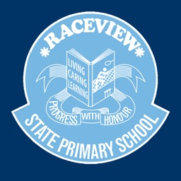 Raceview State School