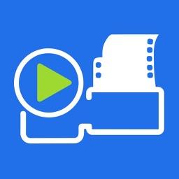 C-Video