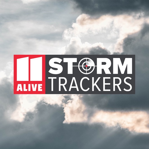 Wltx Weather Interactive Radar