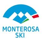 Monterosa Ski icon