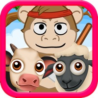 Codes for Preschool Crazy Zoo -Fun Educational Animal Games for Children - Teaches how to Count Numbers, Match Colors, Sort items - Great for Kindergarten Kids & Toddlers by Geared Kids Hack