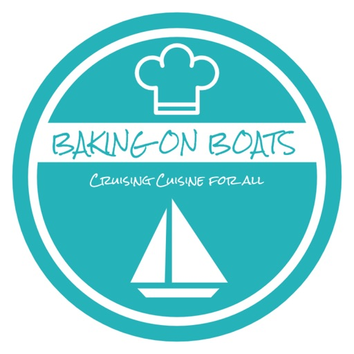 Baking on Boats